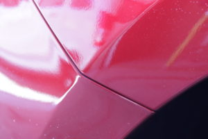 ガラスコーティング専門店NOJ